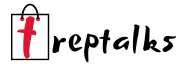 Logo for Start and Grow an Ecommerce Business | Successful Entrepreneurs Share Ecommerce Strategies and Online Marketing Tips