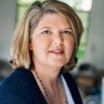 Cyndi Thomason of Bookskeep