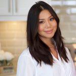Diane Huynh of Bone and Marrow